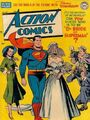 Action Comics Vol 1 143
