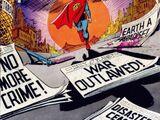 Action Comics Vol 1 368