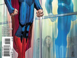Action Comics Vol 2 52