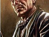 Alfred Pennyworth (Batman: Noël)