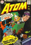 Atom 23
