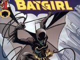Batgirl Vol 1 1
