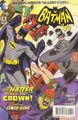 Batman '66 Vol 1 4