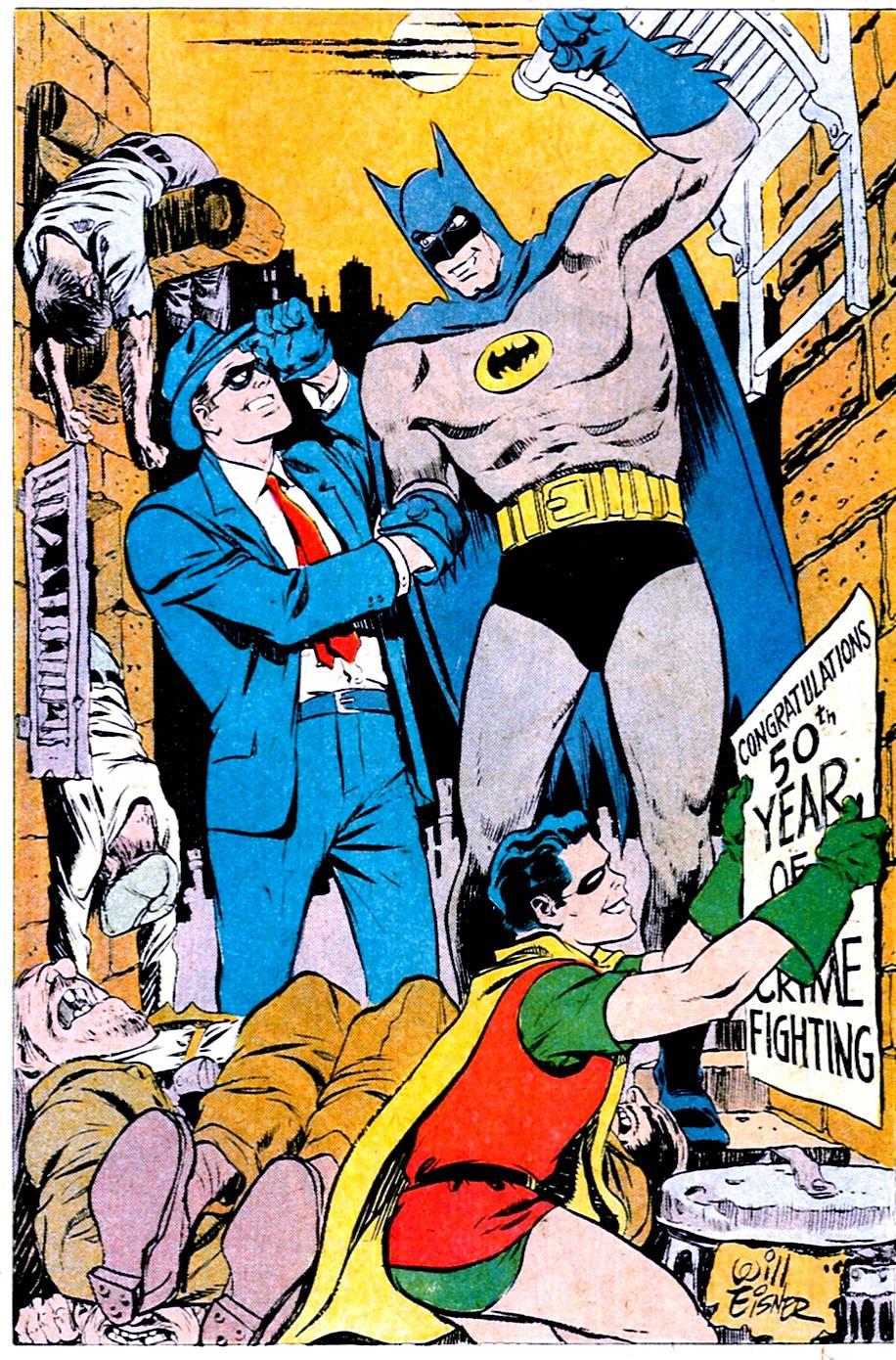 Batman 0716.jpg