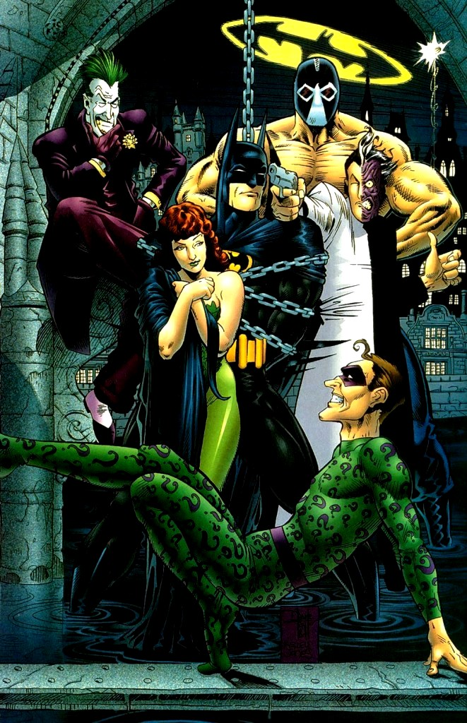 Batman Villains 0008.jpg