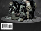 Batman Vol 2 39