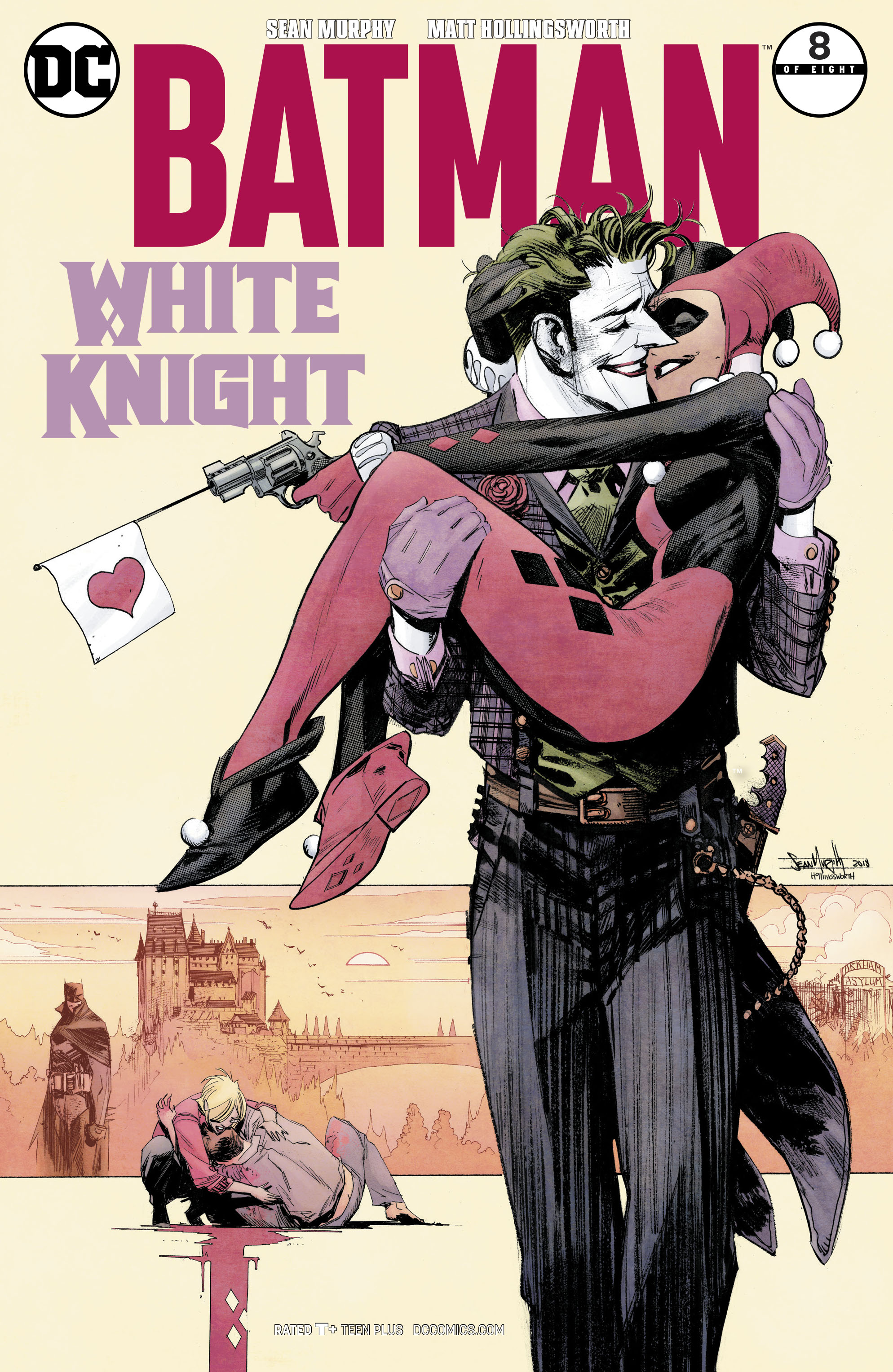 Batman White Knight Vol 1 8 Variant.jpg