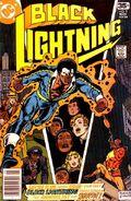 Black Lightning Vol 1 9