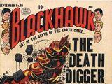 Blackhawk Vol 1 80
