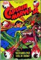 Captain Marvel, Jr. Vol 1 115