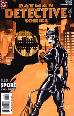 Detective Comics 780.jpg