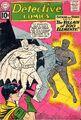 Detective comics294