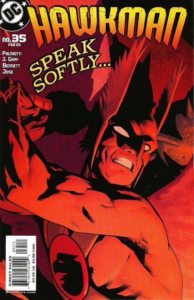 Hawkman Vol 4 35.jpg