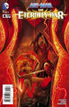 He-Man The Eternity War Vol 1 4