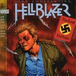 Hellblazer Vol 1 66.jpg