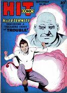 Hit Comics 48