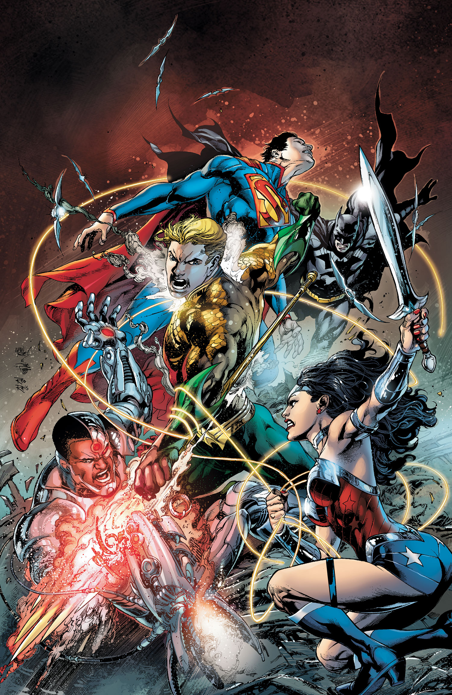 Justice League Vol 2 16 Textless.jpg