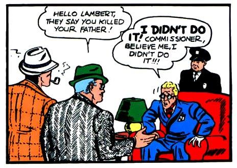 Lambert Jr 001.jpg