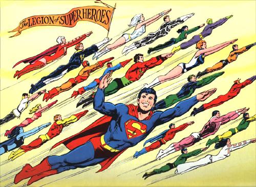 Legion of Super-Heroes I 01.jpg