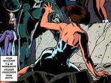 Legion of Super-Heroes Vol 4 42