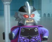 Orm Marius Lego DC Heroes 0001