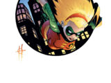 Robin Vol 2 126