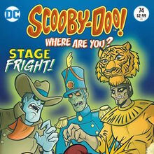 Scooby-Doo Where Are You Vol 1 74.jpg