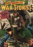 Star-Spangled War Stories 068