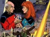 Star Trek: The Next Generation Vol 2 71