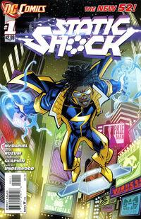 Static Shock Vol 1 1.jpg
