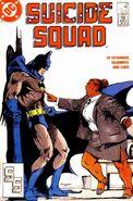 Suicide Squad Vol 1 10