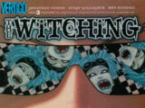 The Witching Vol 1 2