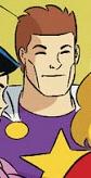 Thom Kallor Scooby-Doo Team-Up 001