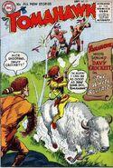 Tomahawk Vol 1 35