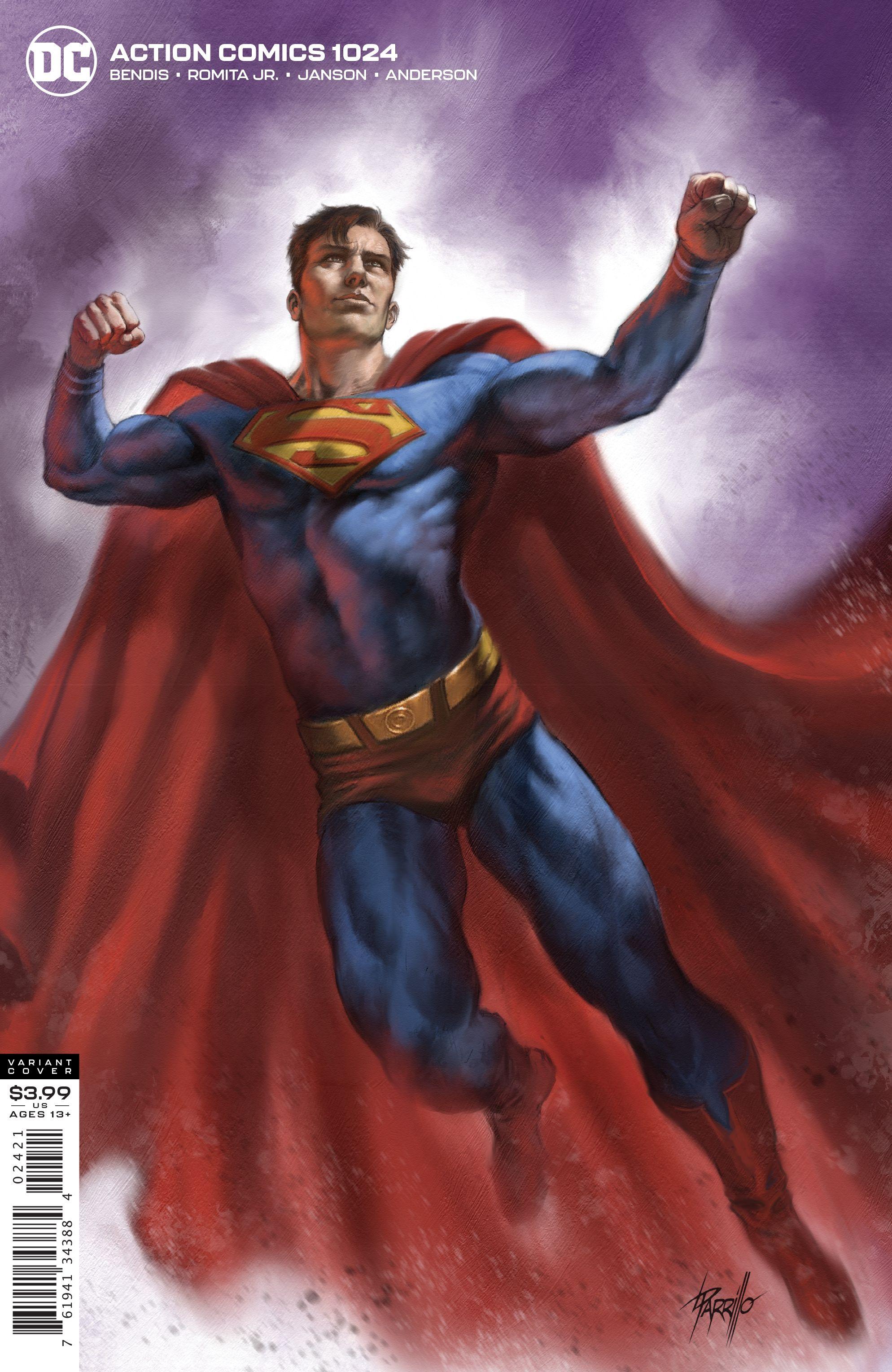 Action Comics Vol 1 1024 Variant.jpg