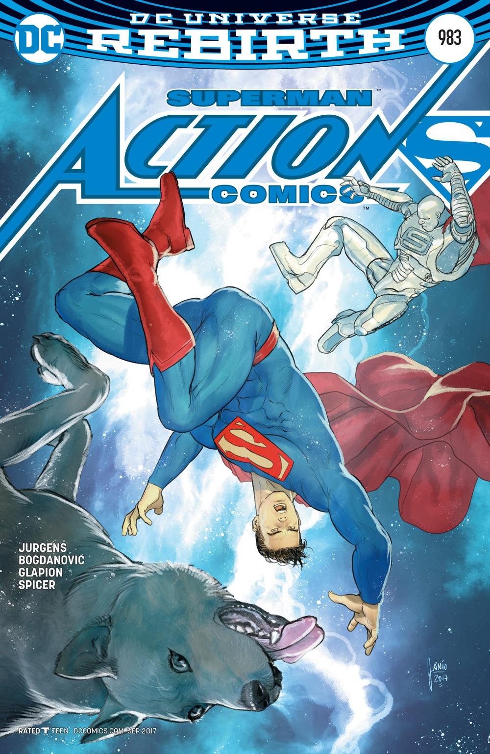 Action Comics Vol 1 983 Variant.jpg