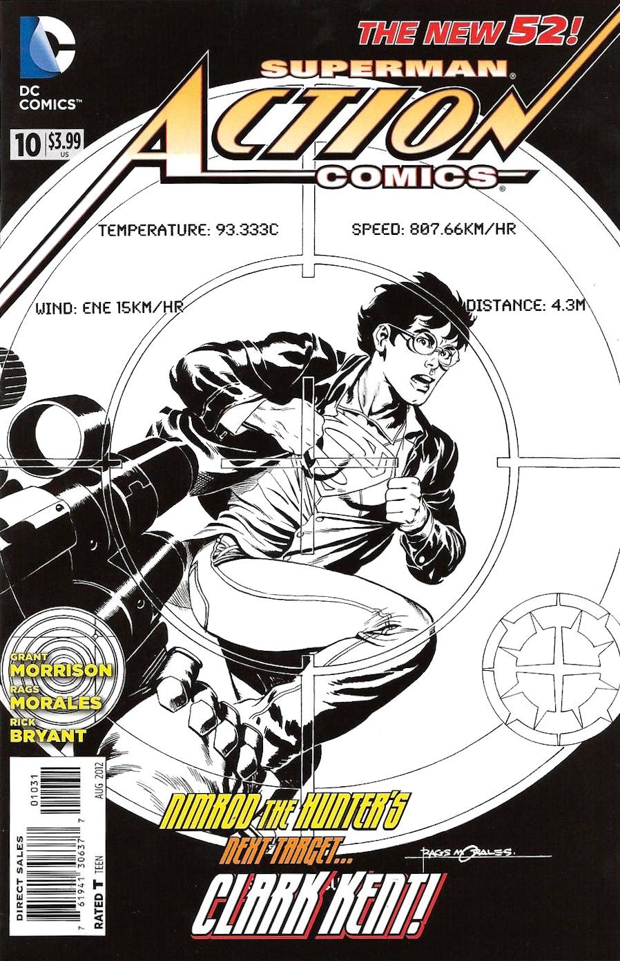 Action Comics Vol 2 10 Sketch.jpg
