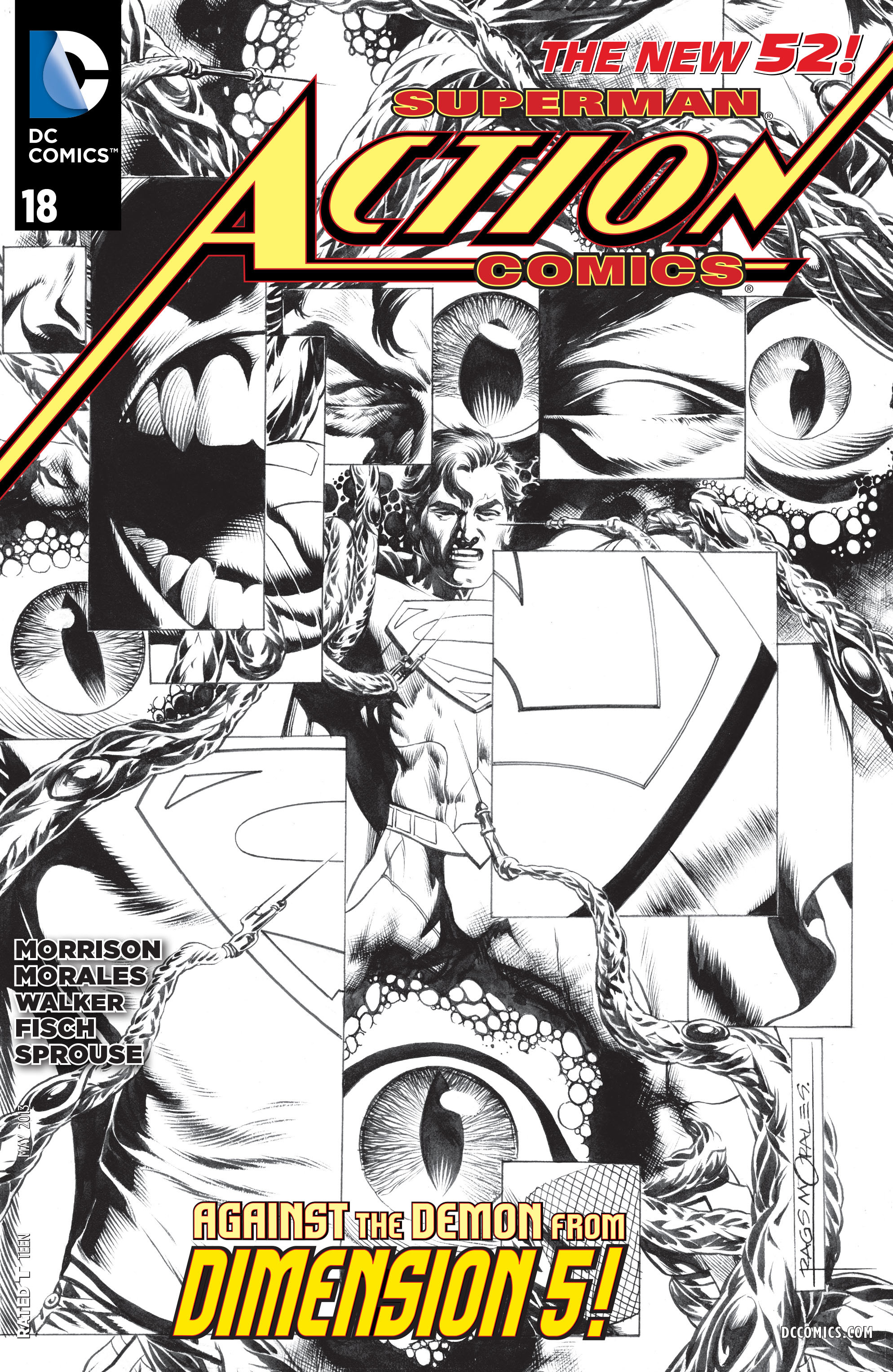 Action Comics Vol 2 18 Sketch.jpg