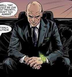 Alexander Luthor Being Super 001.jpg