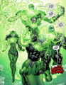 Alpha Lanterns 02