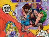 Amethyst, Princess of Gemworld Vol 1 5
