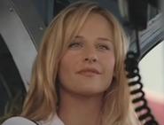 Atlanna (Aquaman 2006 Pilot)