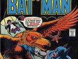 Batman Vol 1 288