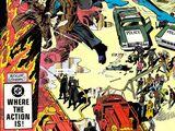 Batman Vol 1 347