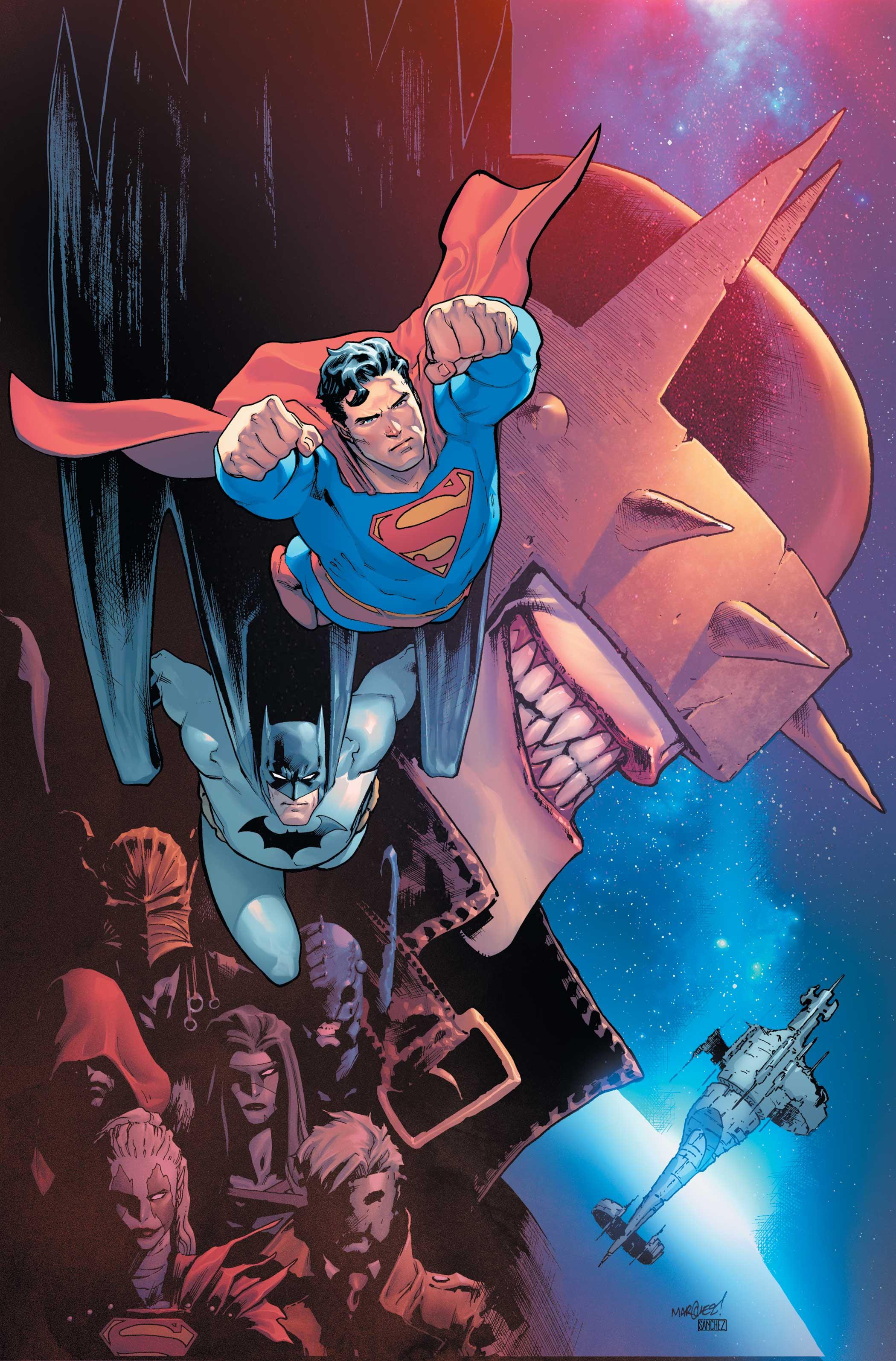 Batman Superman Vol 2 6 Textless.jpg