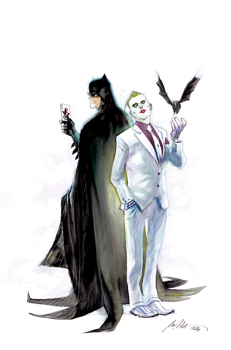 Batman Vol 3 1 Albuquerque Textless Variant.jpg