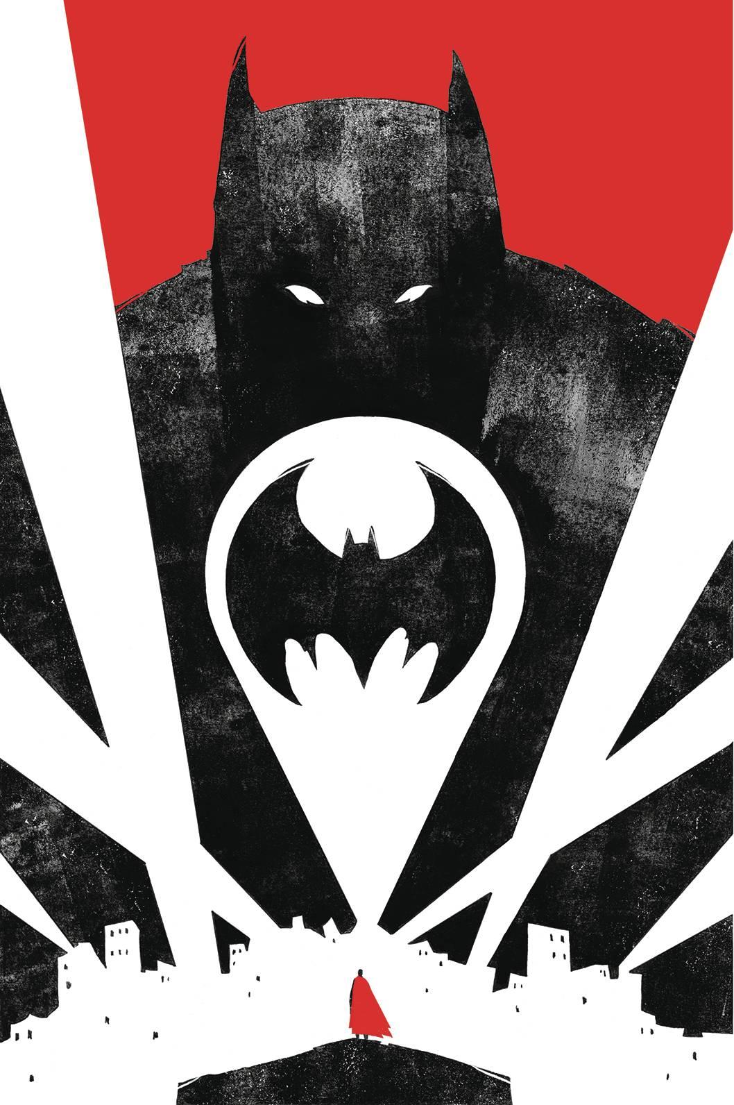 Batman Vol 3 65 Textless Variant.jpg