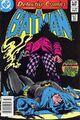 Detective Comics 524