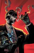 Director Bones 0001