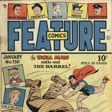 Feature Comics Vol 1 130.jpg
